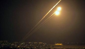 Pyongyang tire deux missiles de courte portée