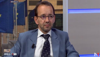 Le détournement des aides humanitaires destinées aux camps de Tindouf se poursuit