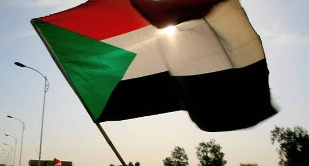 السودان ..رئيس المجلس العسكري يتنازل عن منصبه
