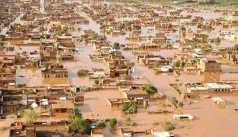 الجامعة العربية تقرر إنشاء غرفة عمليات لمتابعة تطورات الاوضاع في السودان