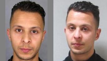 Salah Abdeslam localisé à Molenbeek, mais la police belge a tardé à intervenir: voici pourquoi...