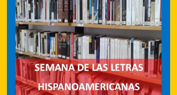 Tanger: l'institut Cervantes organise la semaine de la littérature latino-américaine