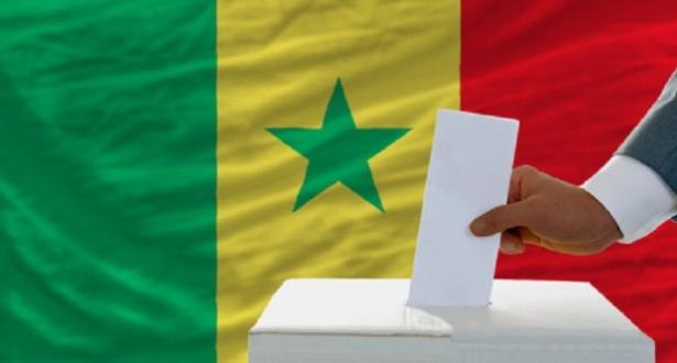 السنغال .. خمسة مرشحين يتنافسون على منصب الرئيس