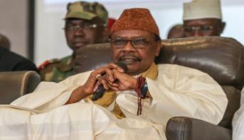 Sénégal : décès de Serigne Pape Malick Sy, porte-parole du khalife général des Tidjanes