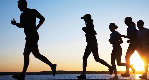 دراسة : الرياضة الجماعية قد تساعد على تجاوز تجارب الطفولة السلبية