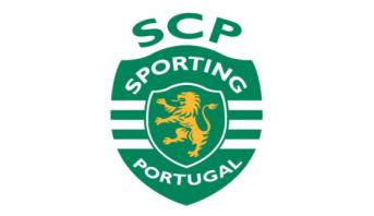 Portugal: dix cas positifs au Sporting avant le début du championnat