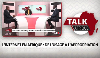 Talk Afrique > L'internet en afrique: de l'usage à l'appropriation