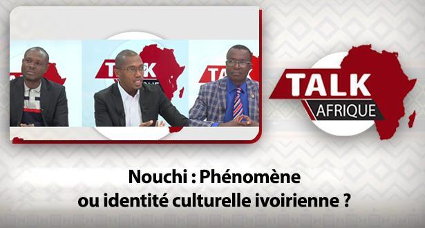 Nouchi : Phénomène ou identité culturelle ivoirienne ?