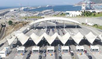 Maroc: plus besoin de test PCR pour aller en Espagne