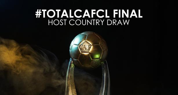 Ligue des champions africaine 2019/2020: La finale sera disputée au Caire en cas de duel maroco-égyptien