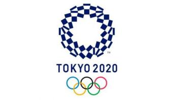 """Les JO vont avoir lieu en 2021 """"par tous les moyens"""" (gouverneure de Tokyo)"""