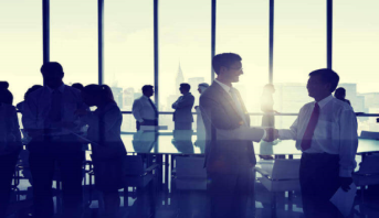 TPE-PME: plus de 98.000 entreprises créées en 2018
