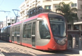 Medi Investigation > Tramway de Casablanca