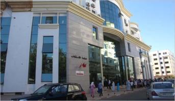 Cellule terroriste démantelée le 10 septembre: Cinq individus différés devant le juge d'instruction (Communiqué)