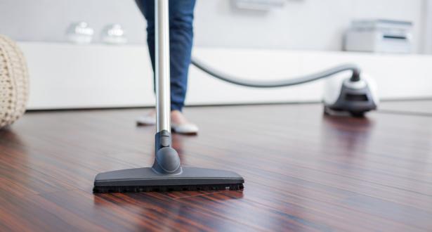 دراسة..قضاء أزيد من ثلاث ساعات في الأعمال المنزلية يوميا يحسن صحة المسنين