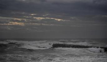 Tempête Leslie: Les dégâts dans la région centre du Portugal dépassent 80 millions d'euros
