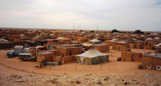 Magazine italien: Les camps de Tindouf «source principale de recrutement» pour les organisations terroristes dans la région du Sahel