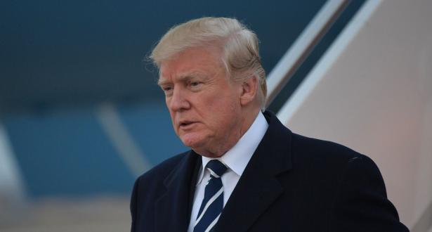 ترامب يستغني عن تيلرسون ويعين وزير خارجية جديد