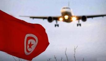 تونس .. فتح الحدود البرية والجوية والبحرية انطلاقا من 27 يونيو