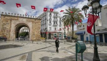 Tunisie: réouverture des mosquées, cafés, hôtels et restaurants le 4 juin