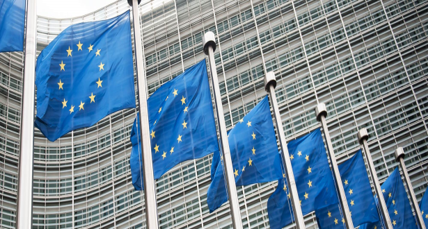 """L'UE appelée à enquêter sur la poursuite du détournement de l'aide humanitaire par l'Algérie et le """"Polisario"""""""