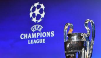 Ligue des champions: les 16 qualifiés pour les huitièmes de finale