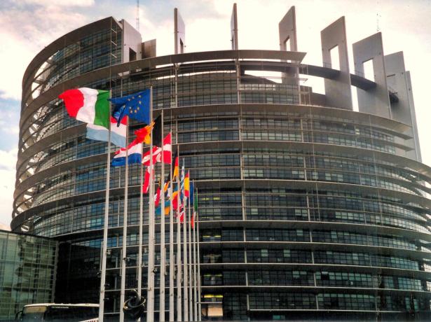 البرلمان الأوروبي يصادق بأغلبية ساحقة على الاتفاق الفلاحي المغرب - الاتحاد الأوروبي