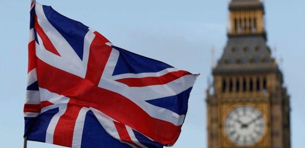 الحكومة البريطانية لا تسعى لتمديد أجل الخروج من الاتحاد الأوروبي