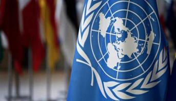 الأمم المتحدة تطالب في قرار بوقف النزاعات في العالم لتسهيل مكافحة كوفيد-19