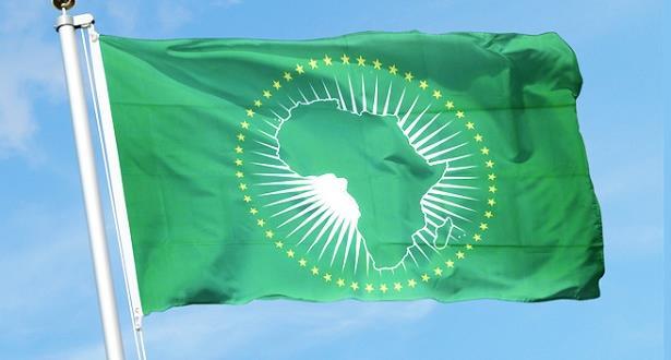 اللجنة التنفيذية للاتحاد البرلماني الإفريقي: تبني مقترحين تقدم بهما المغرب