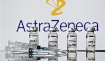 كندا توافق على لقاح أسترازينيكا المضاد لفيروس كورونا