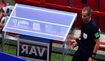 Espagne: La Liga passe à son tour à la VAR