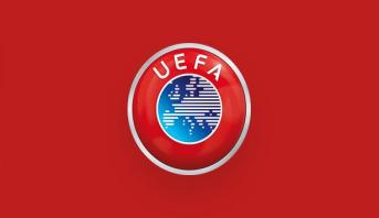 Prix UEFA du meilleur joueur: les trois nommés pour le trophée