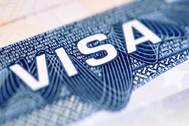 سفارة فرنسا بالمغرب تعلن فتح مواعيد تجديد التأشيرات قصيرة الأمد