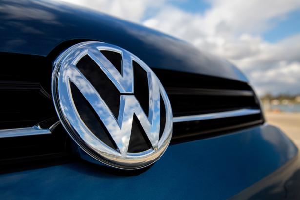 Dieselgate : l'ancien patron de Volkswagen devant la justice