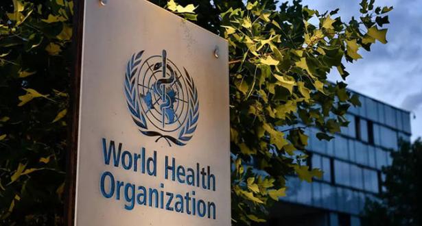 منظمة الصحة العالمية تستبعد عودة الحياة إلى طبيعتها قبل سنة 2022