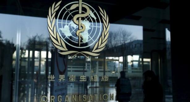 الصحة العالمية: لا يزال بالإمكان السيطرة على فيروس كورونا