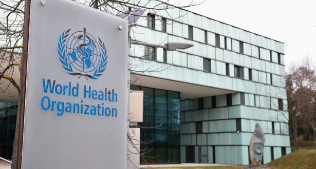 أمريكا ترحب بإجراء منظمة الصحة تحقيقا في الصين بشأن مصدر كورونا
