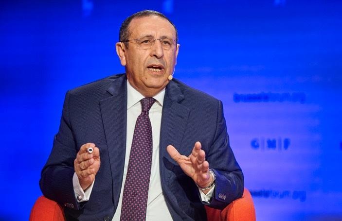 Sahara marocain: L'exclusivité du processus onusien ne saurait être entachée de démarches visant à remettre en cause sa primauté