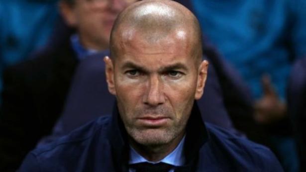 إصابة جديدة تضرب دفاع ريال مدريد