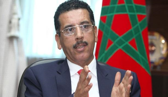 """Khiame: La coopération entre les services de renseignement marocains et espagnols est """"excellente"""""""