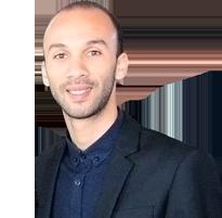 مدونة عبد الصمد وجو
