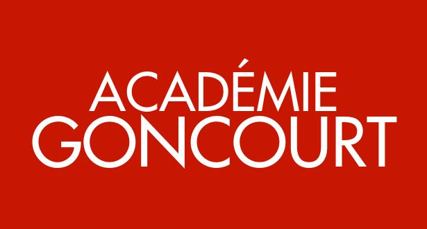 """تأجيل إعلان القائمة الطويلة لمسابقة """"غونكور"""" الأدبية إلى 15 شتنبر"""
