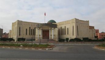 فتح بحث لاستجلاء ظروف حادثة سير أدت إلى وفاة شابة بمدينة العيون