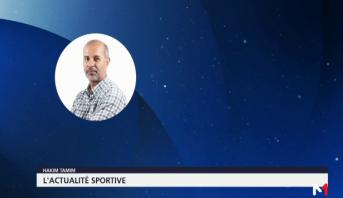 """Actu sport: Virgil Van Dijk grand favori pour le Trophée """"The Best"""" de la FIFA"""