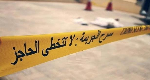 عدنان... القصة الكاملة لجريمة اغتصاب وقتل هزت الرأي العام المغربي