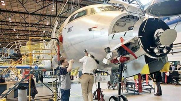 النواصر.. وفد سويسري يطلع على مؤهلات المغرب في صناعة الطيران