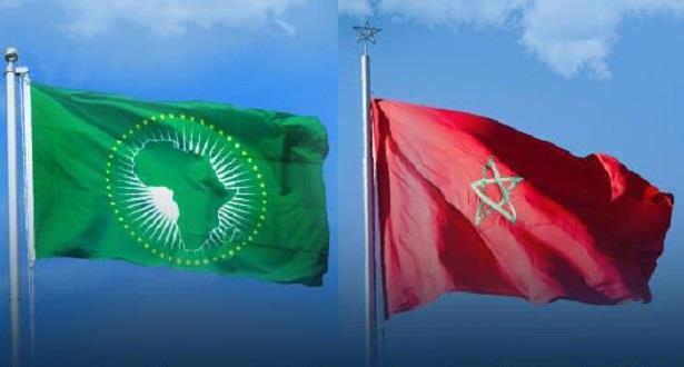 Addis-Abeba: Le Maroc désigné unanimement pour abriter la Conférence onusienne des Ministres africains des Finances