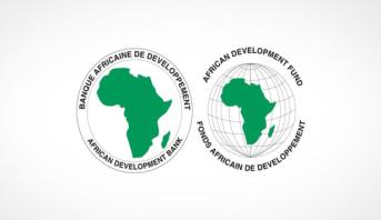 مدينتان مغربيتان ضمن خمس أفضل المدن الجاذبة للاستثمارات الأجنبية المباشرة بإفريقيا