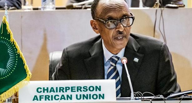رئاسيات الكونغو الديمقراطية .. قادة بالاتحاد الإفريقي يطالبون بتعليق إعلان النتائج النهائية